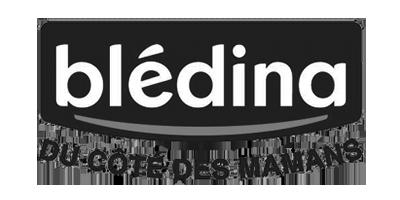 bledina-400x200-black.png