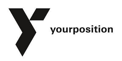 yourposition-400x200-black.png