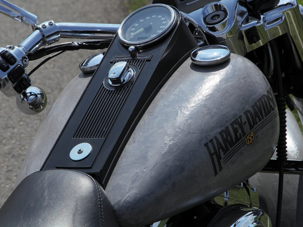 Harley-Davidson 3.jpg