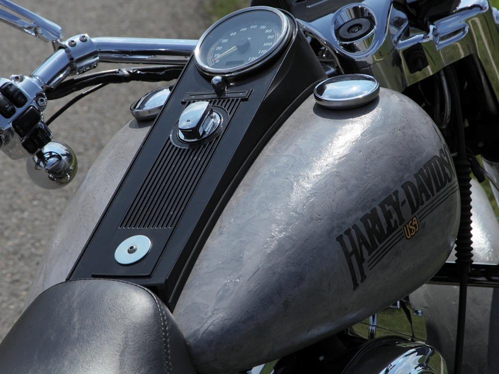 Harley-Davidson 3.jpg