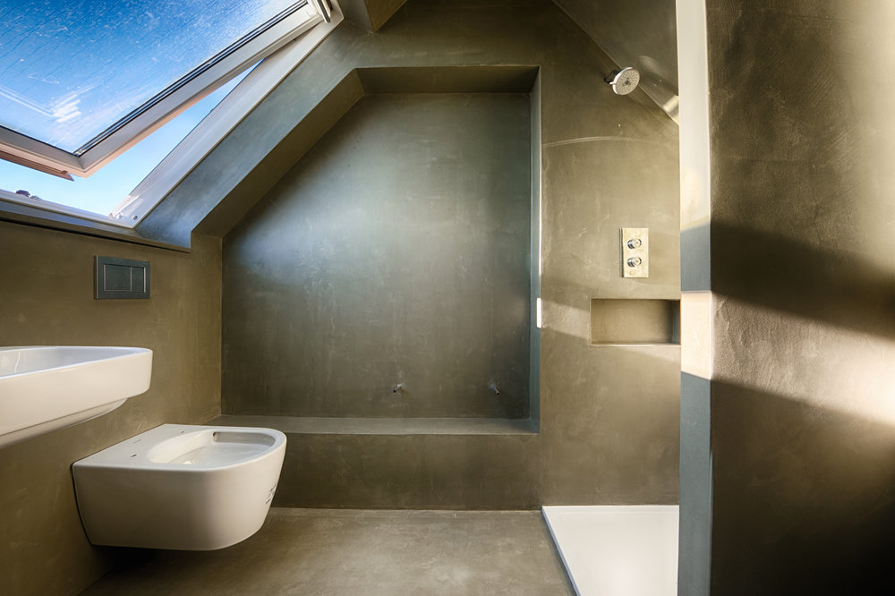 Creative-with-concrete-Nov-2016- 112_HDR.jpg