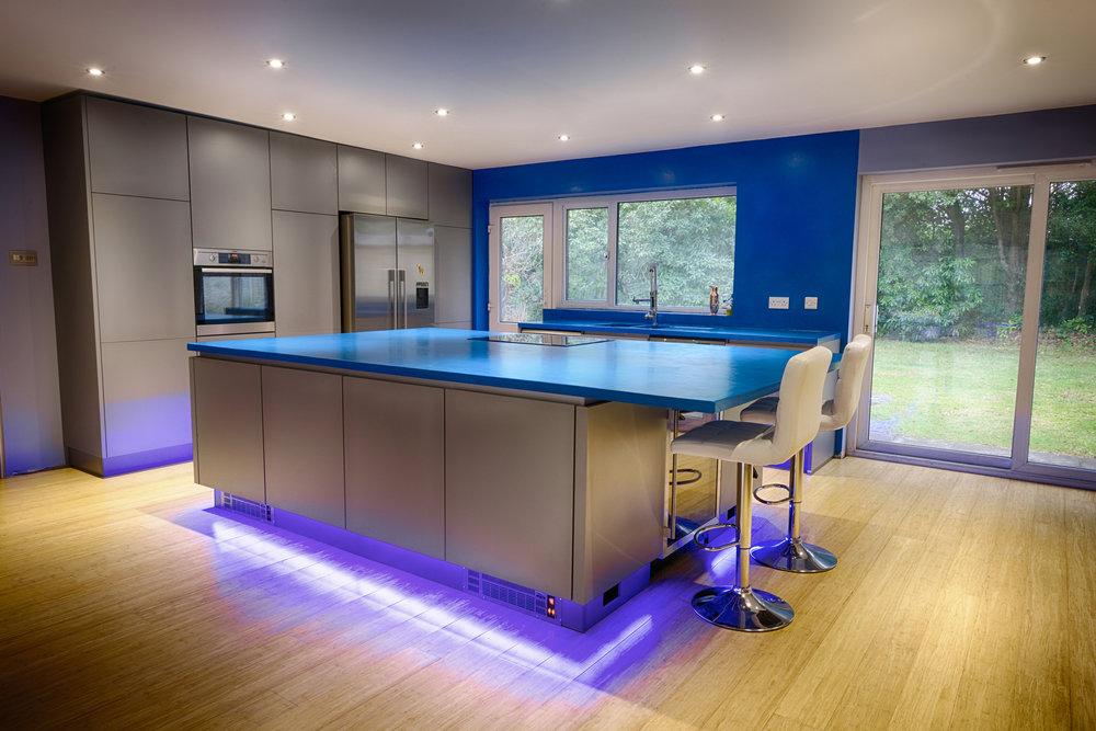 Creative-with-concrete-Storrington-Jan-2017- 007_HDR.jpg