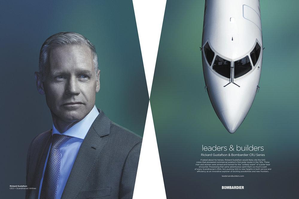 GC_Bombardier_1 (deleted b'be09d07777c0842db353001cb2149644').jpg