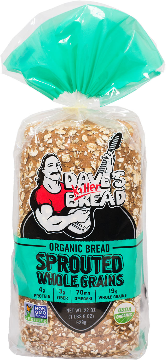 Sprouted+Whole+Grains-white.jpg