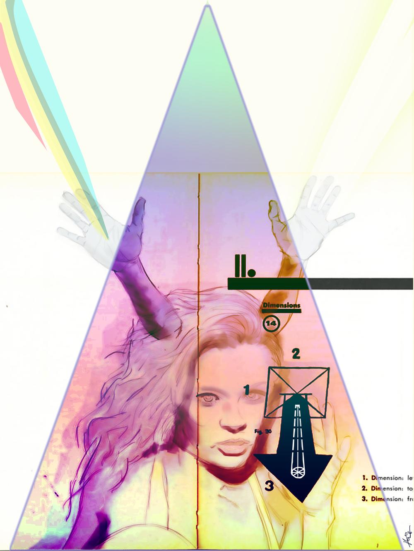 Pysched Prism