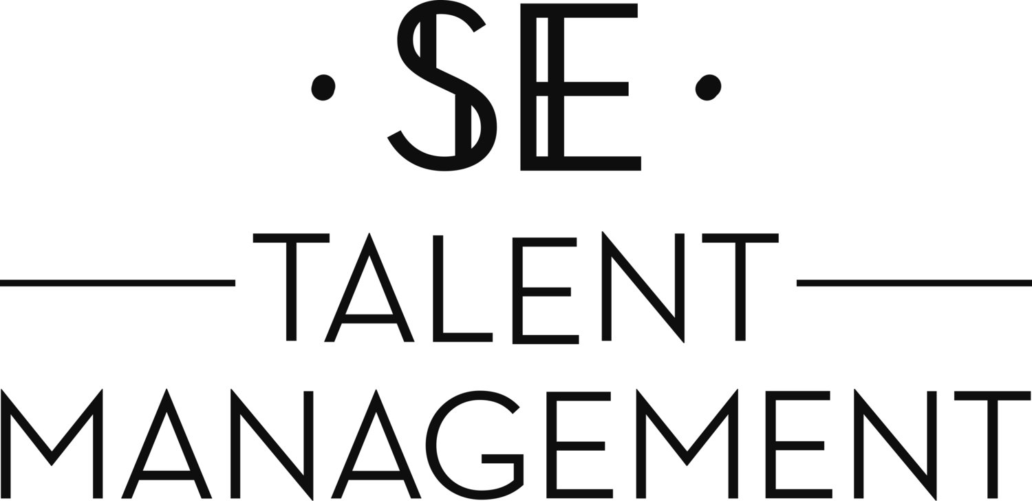 S.E. Talent Management
