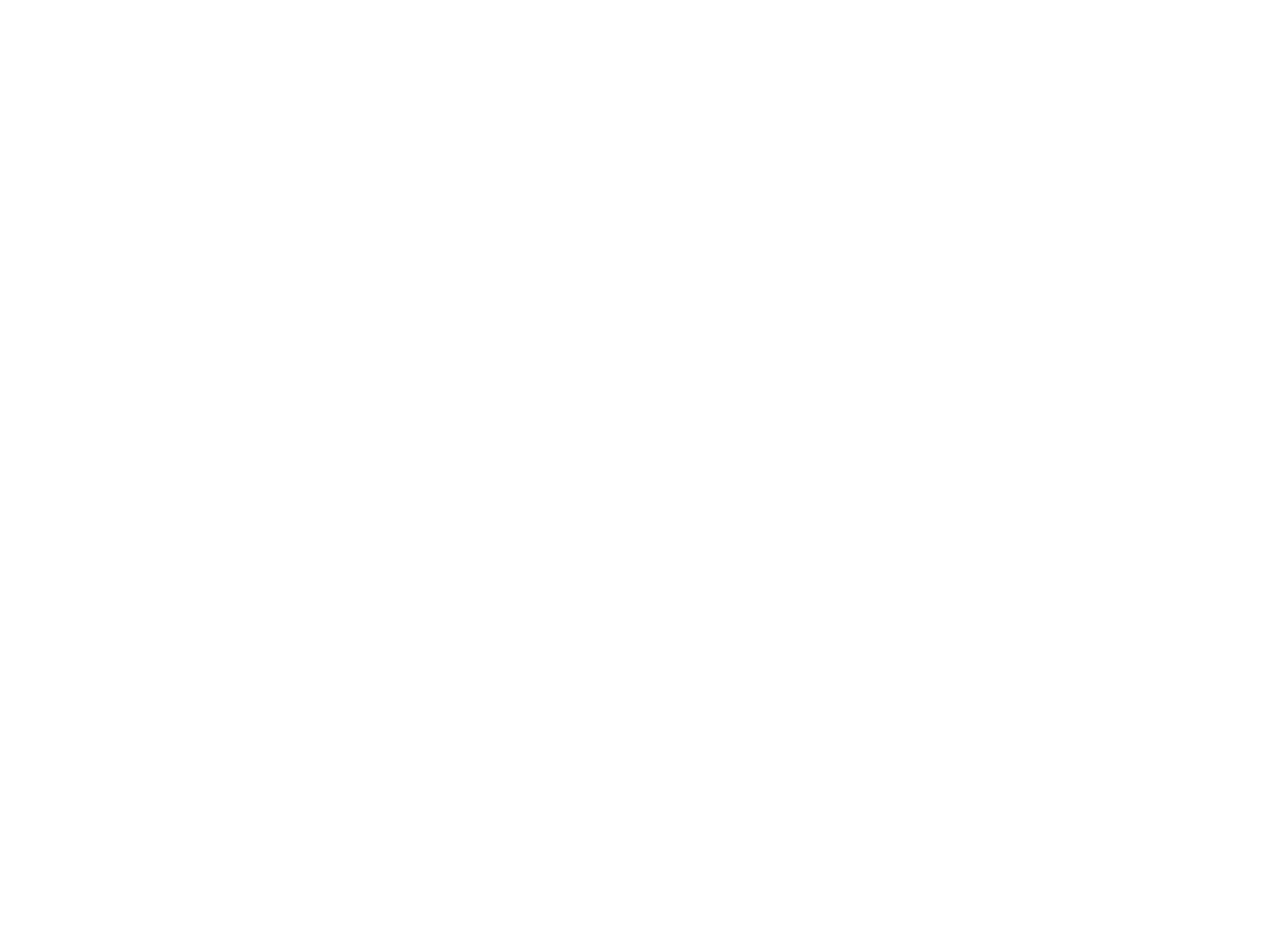 Stall 11 | Good | Honest | Food