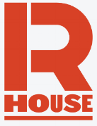 R House Logo.png