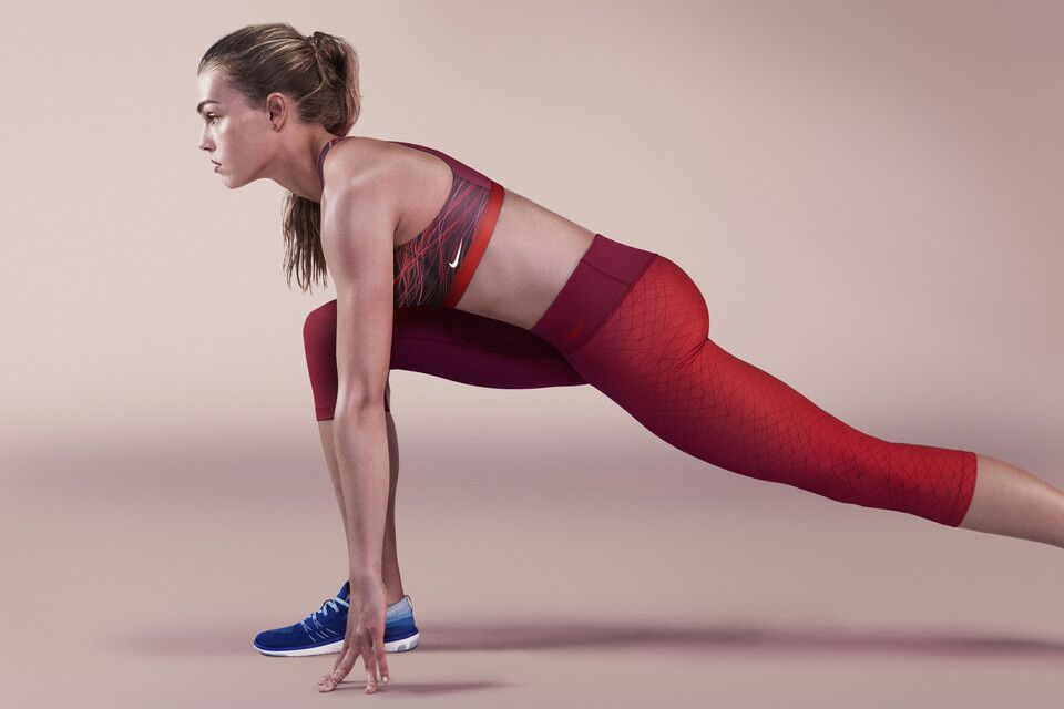 Nike Bra shoot lunge.jpg