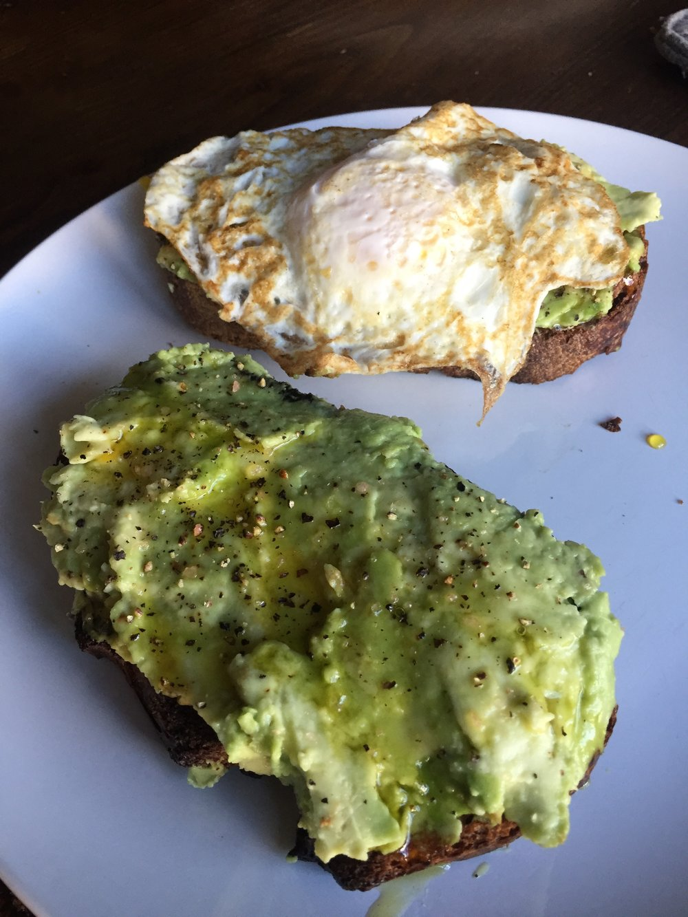 Avocado toast with egg.jpg