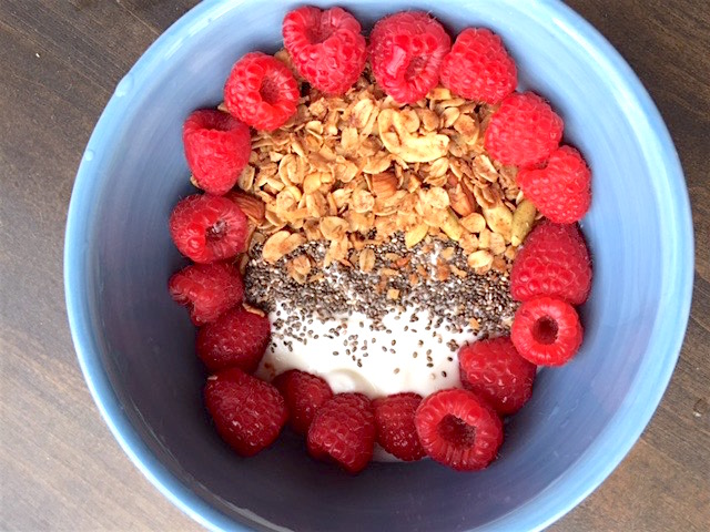 Yogurt and granola.jpg