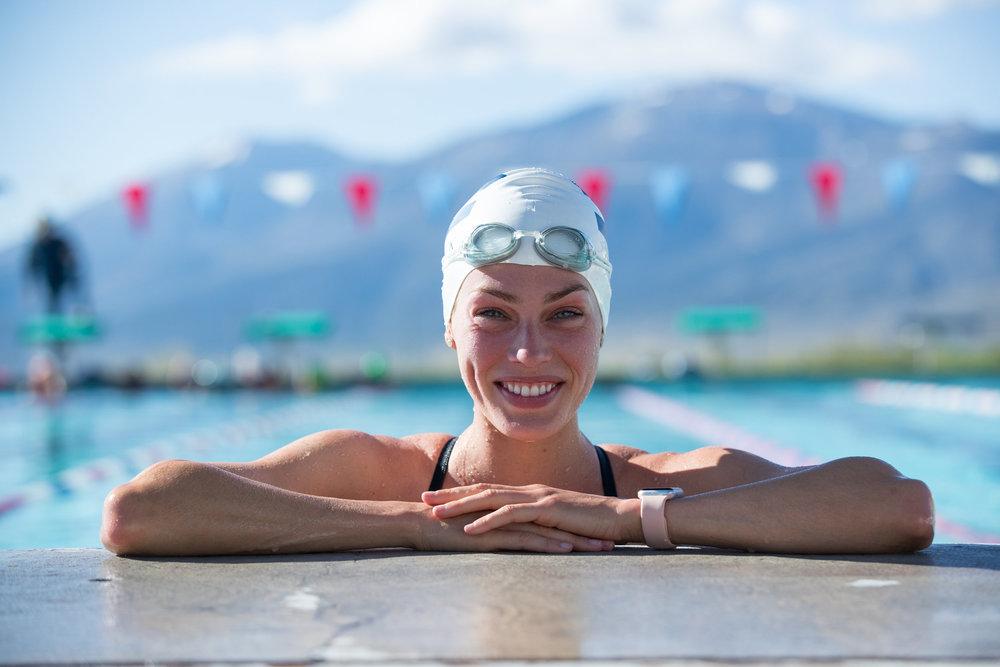 Talbot swimming 3.jpg