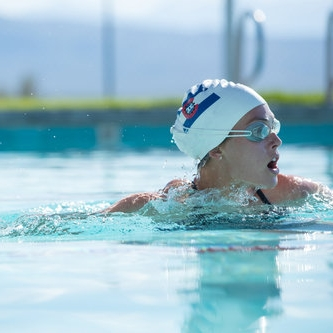 Talbot swimming.jpg