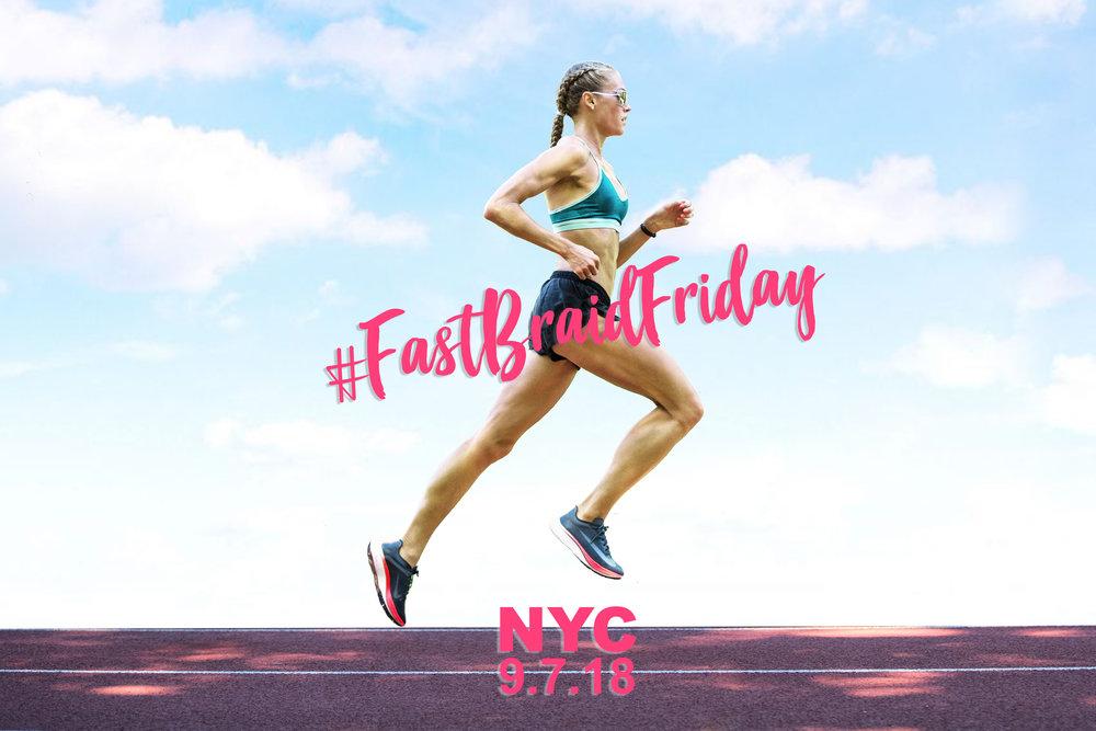 #FastbraidFriday NYC 2018.jpg