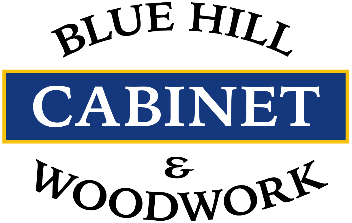 Blue Hill Cabinet and Woodwork