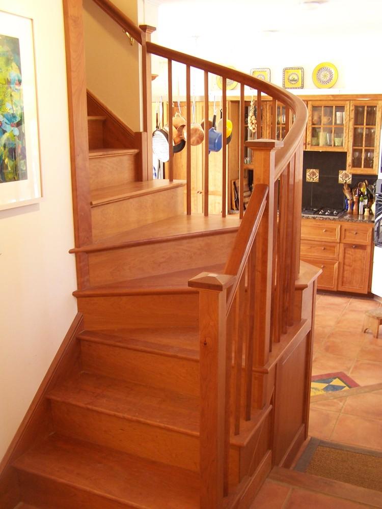 Brooklin+staircase.jpeg