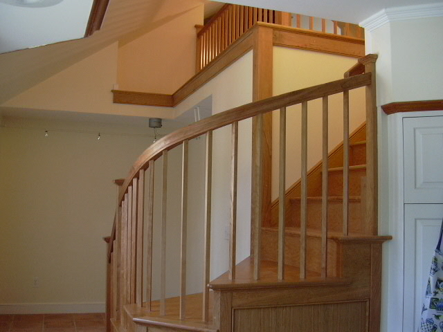 Staircase+001
