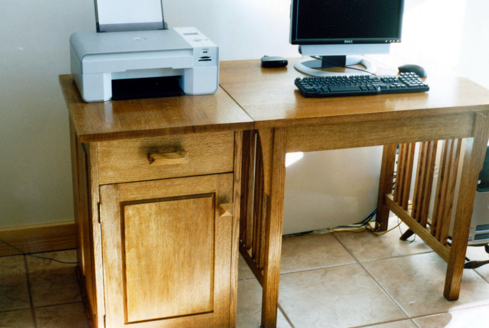 leg item style island ashley products b storage desk number cross furniture home office mission