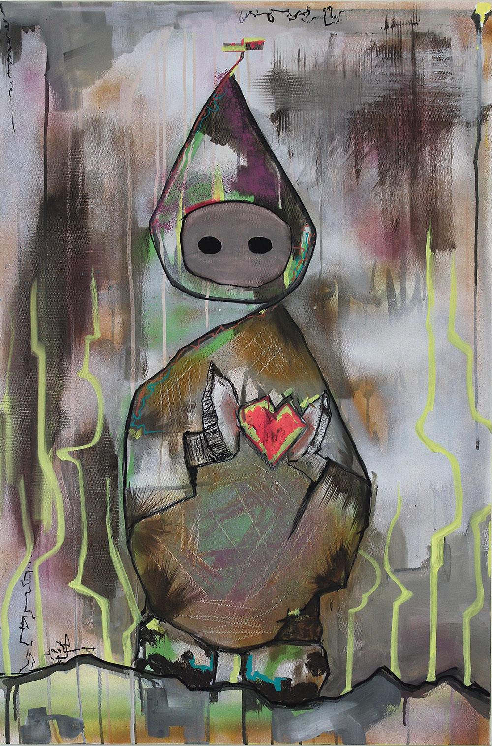 painting_LB_Dot_2015_web.jpg