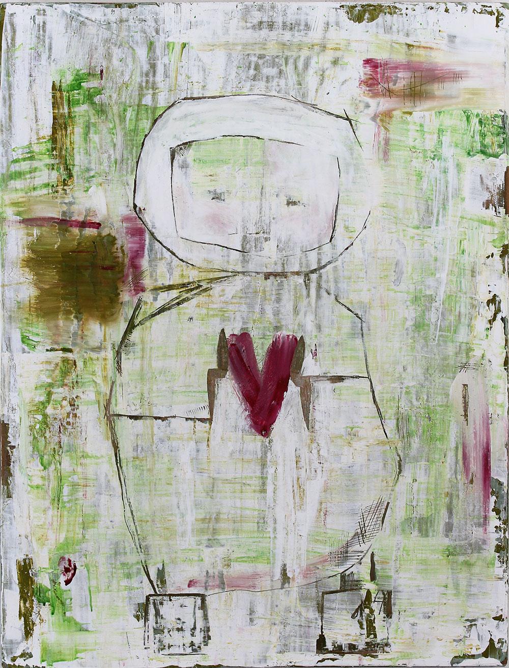 painting_LB_Emery_2015_web.jpg