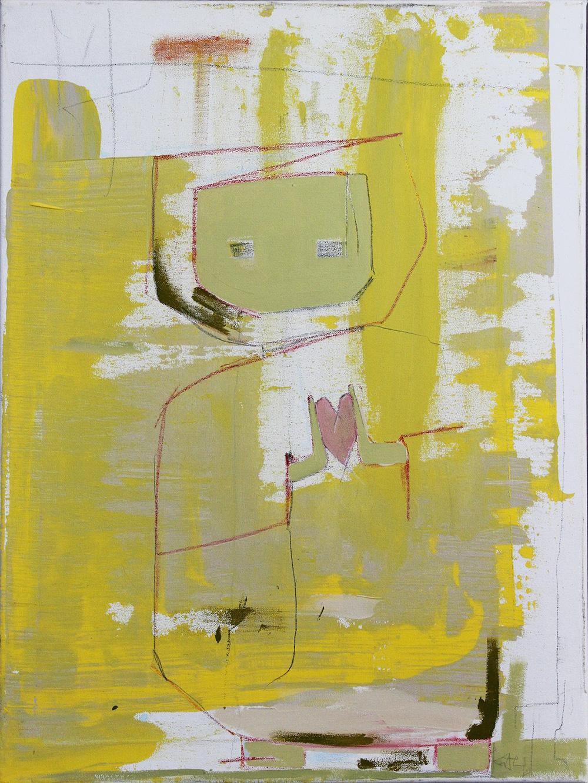 painting_LB_Jun_2015_web.jpg