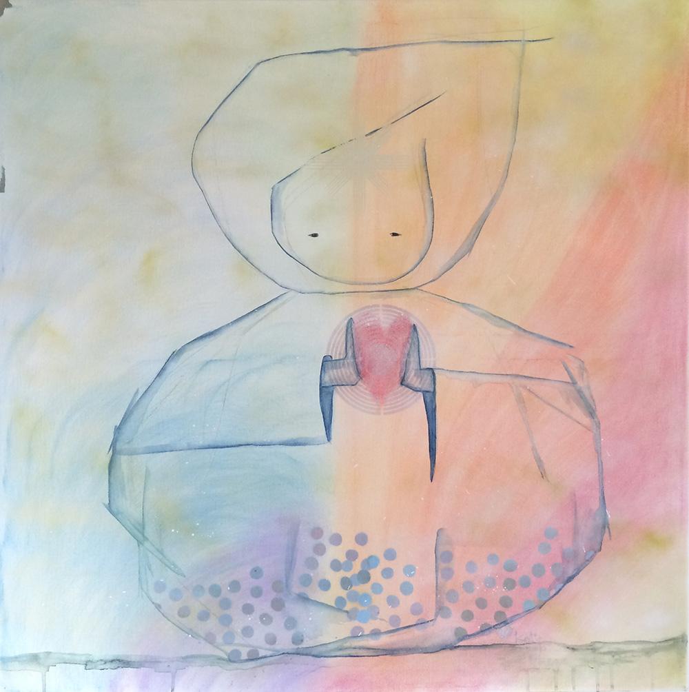 painting_LB_Rue_2015_web.jpg