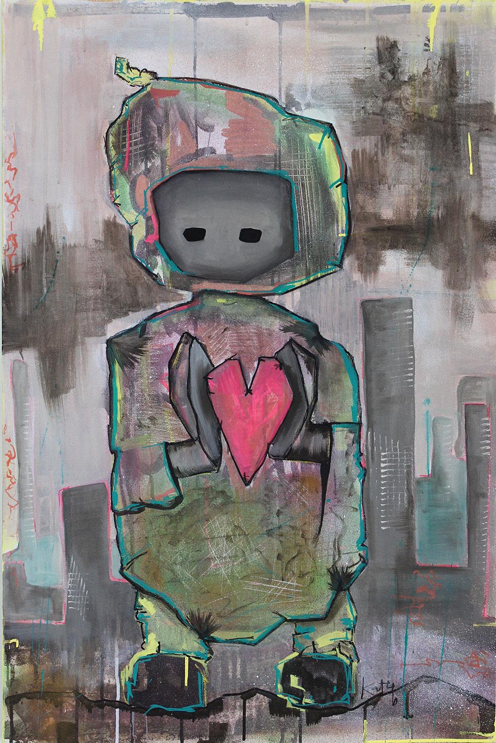 painting_LB_Axum_2016_web.jpg