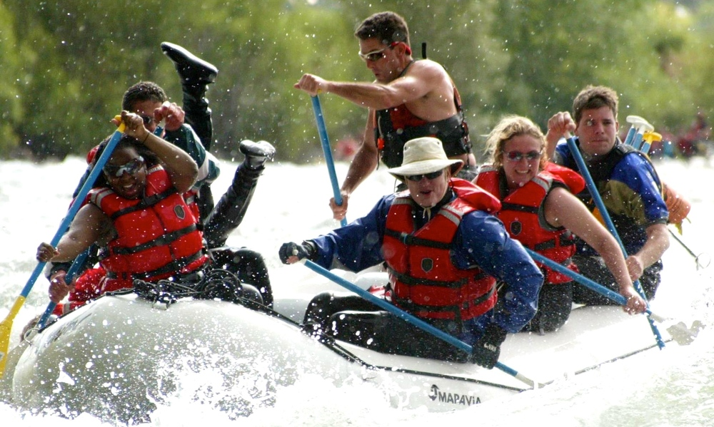 05-go-rafting-don't-flip-out.jpg