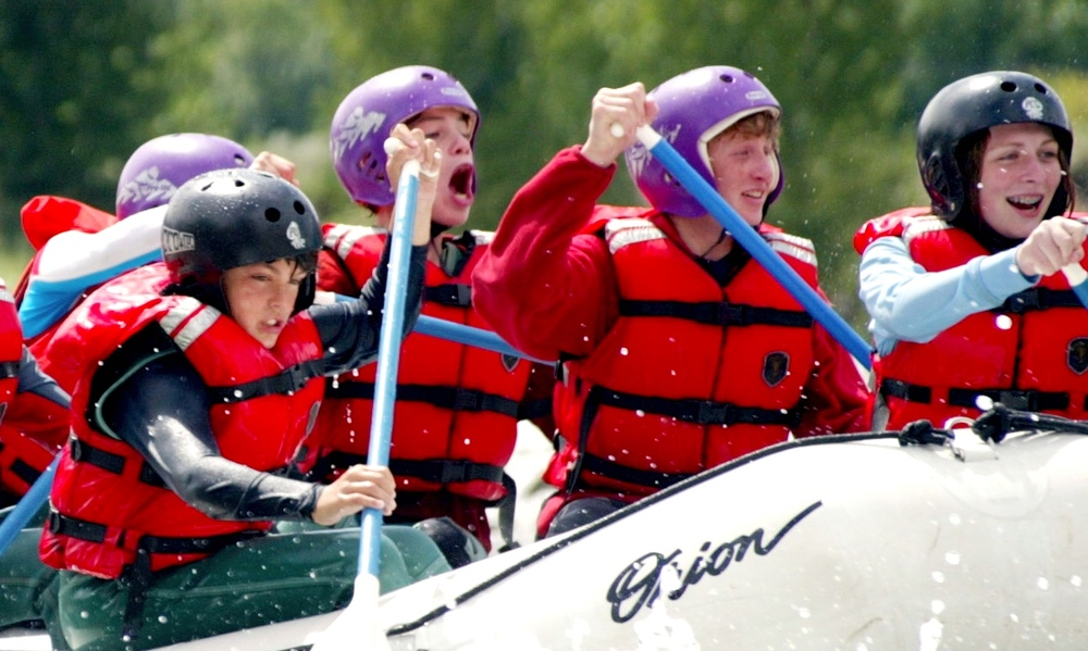 02-kids-love-wenatchee-river-rafting.JPG