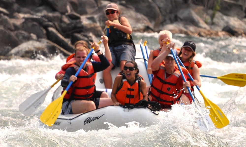 07-river-rafting-excitement.jpg