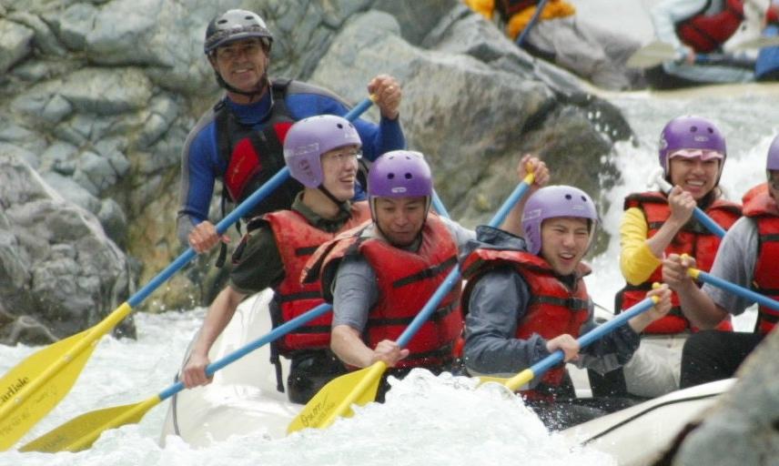16-sauk-river-rafting.JPG