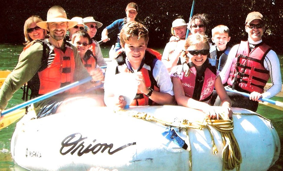 Orion rafting.jpg