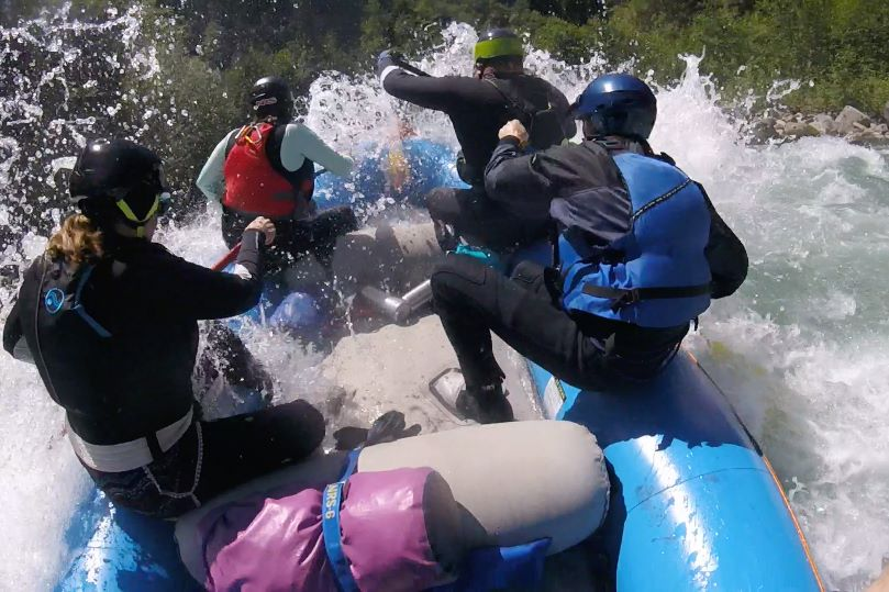 WaterslideonSauk:SL.jpg