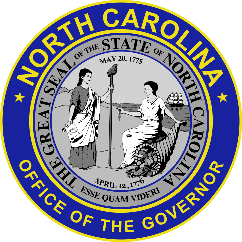 2000px-Seal_of_the_Governor_of_North_Carolina.png