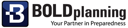 bold-planning-logo.jpg