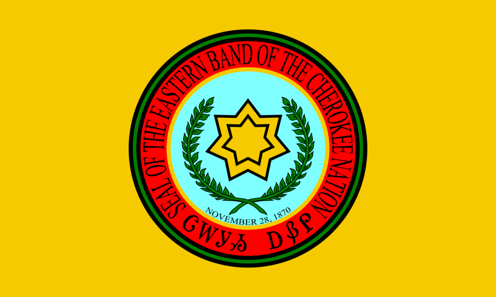 2000px-Eastern_Band_Cherokee_Flag.png