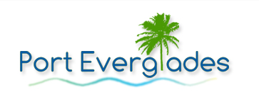 port-everglades-logo-j2.jpg