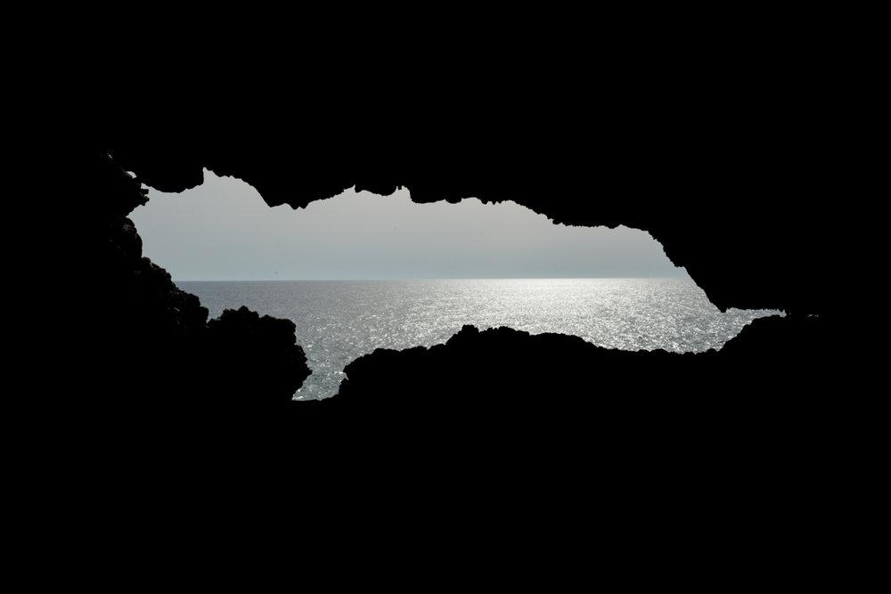 The Cave_Gianmaria_De_Luca_©.jpg