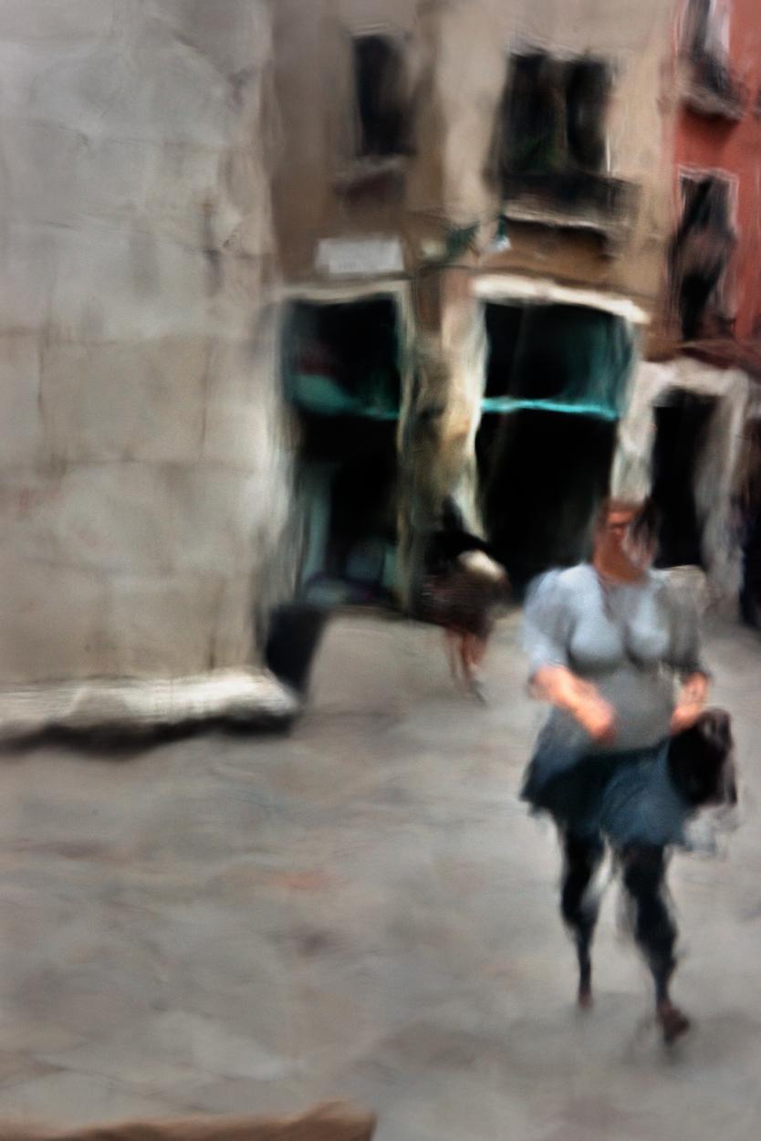 _2017_08_13_28_DSC5162-Edit_Gianmaria_De_Luca_©.jpg