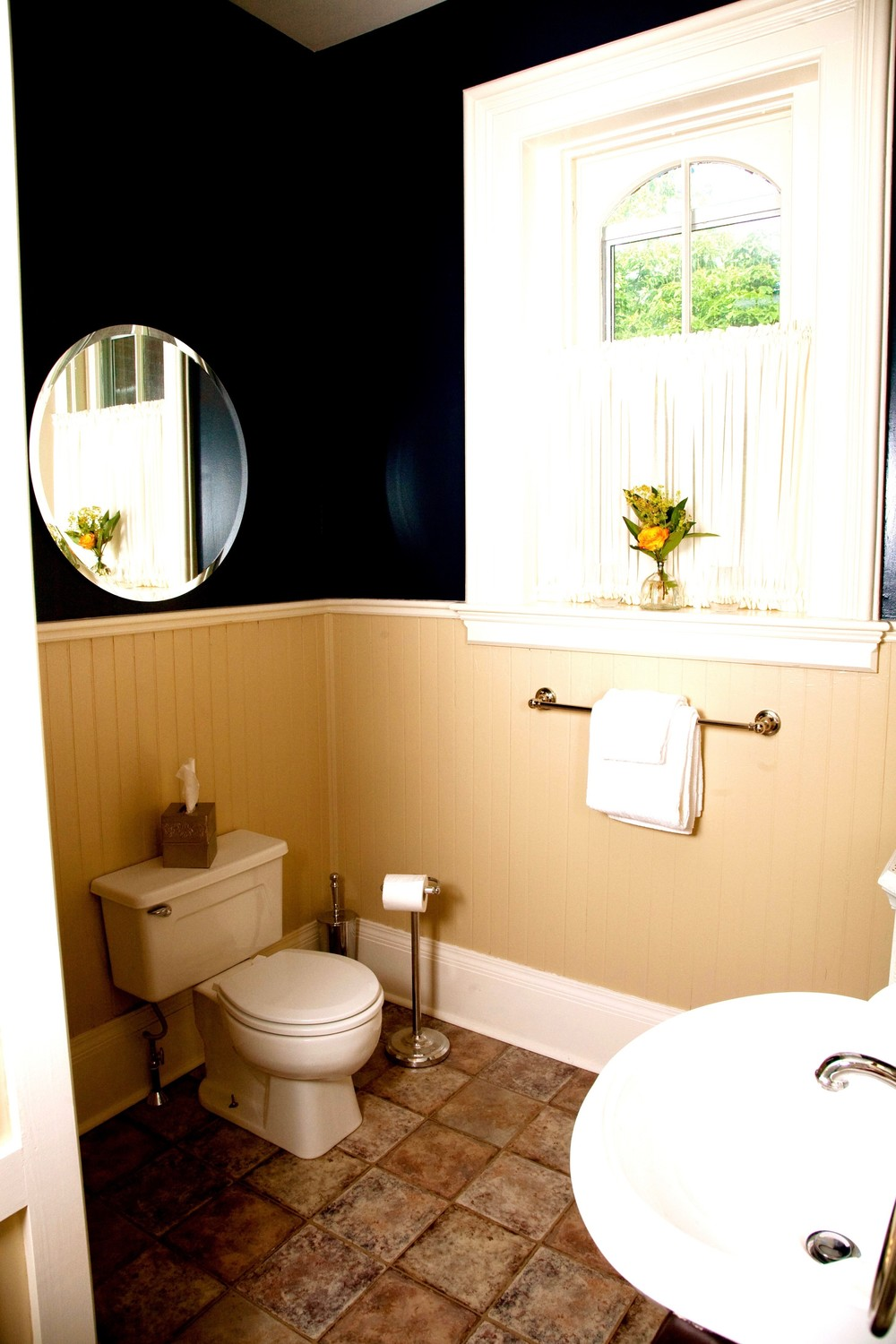 william smith bathroom.jpg
