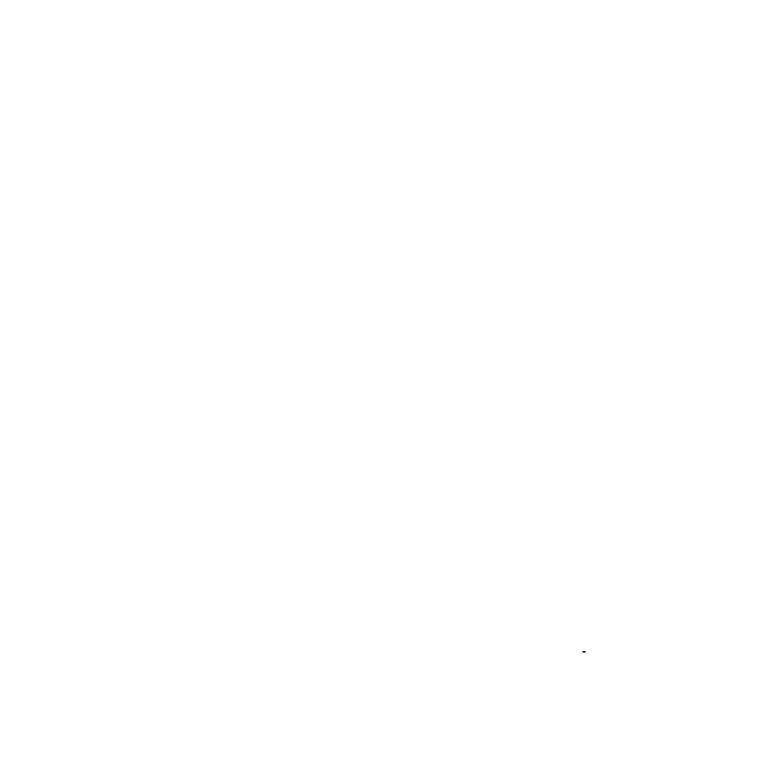 Midwestern Electric, Inc.