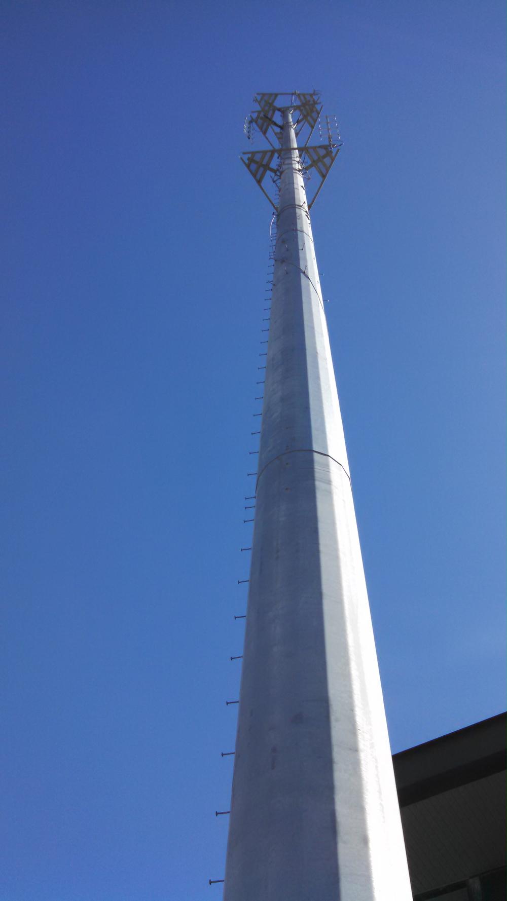 TowerInstallations22.jpg