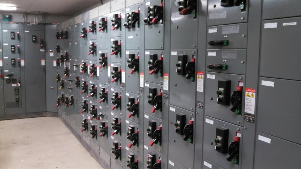 utilitiescopy1.jpg