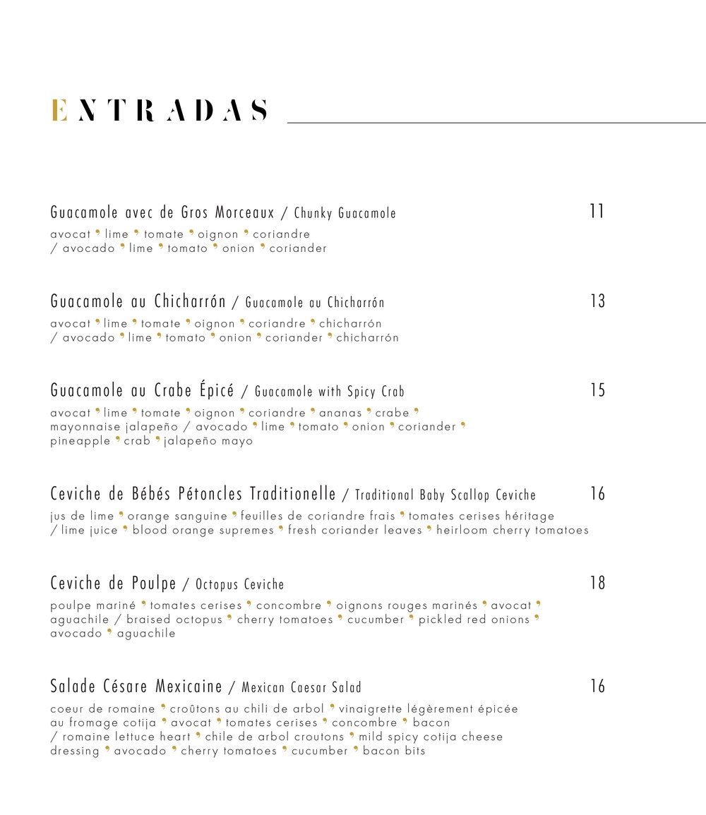 Emilianos-LUNCHMenu2018_v3.jpg