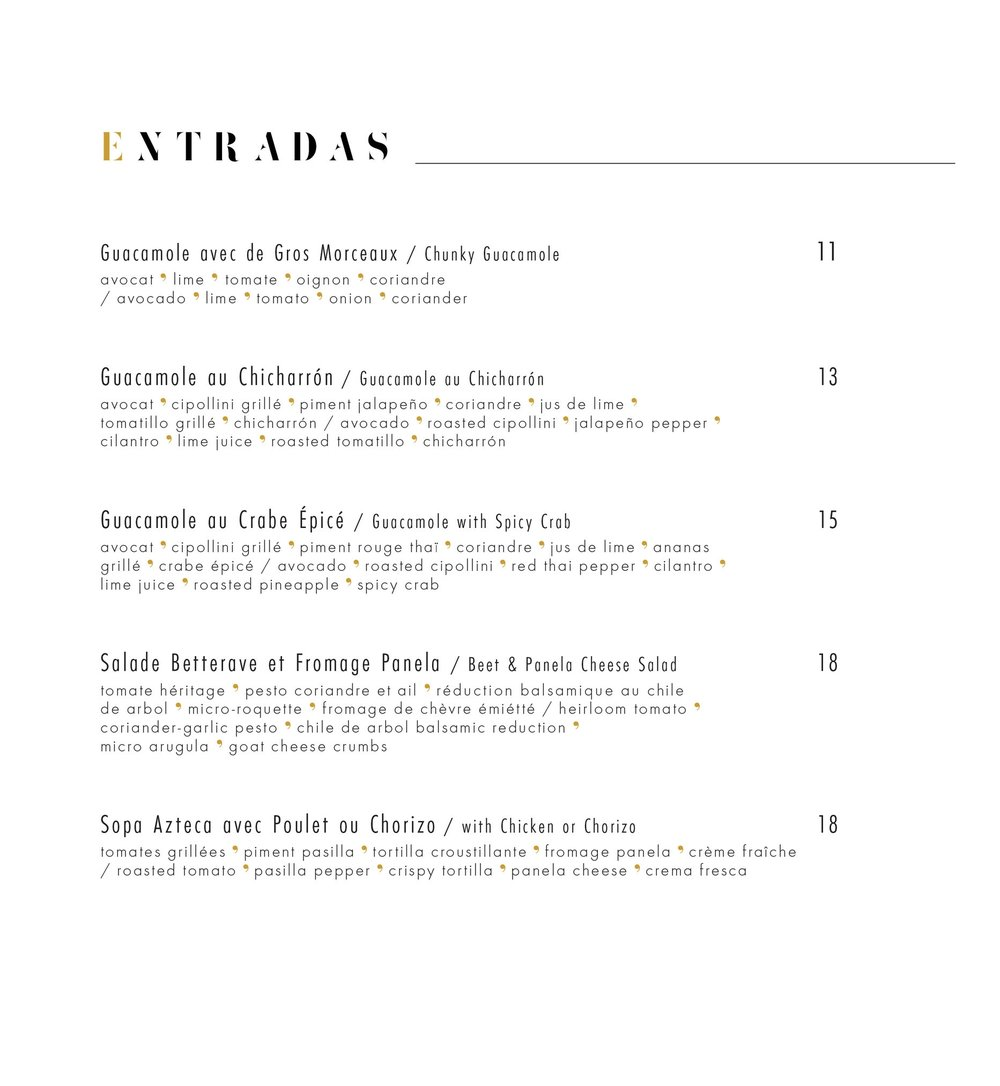 Emilianos-SUPPERMenu2018_v4-PRINT.jpg