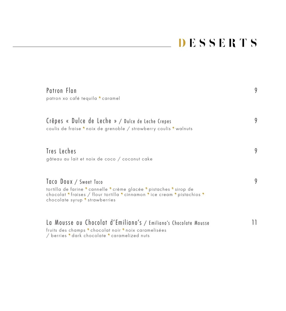 Emilianos-SUPPERMenu2018_v4-PRINT6.jpg