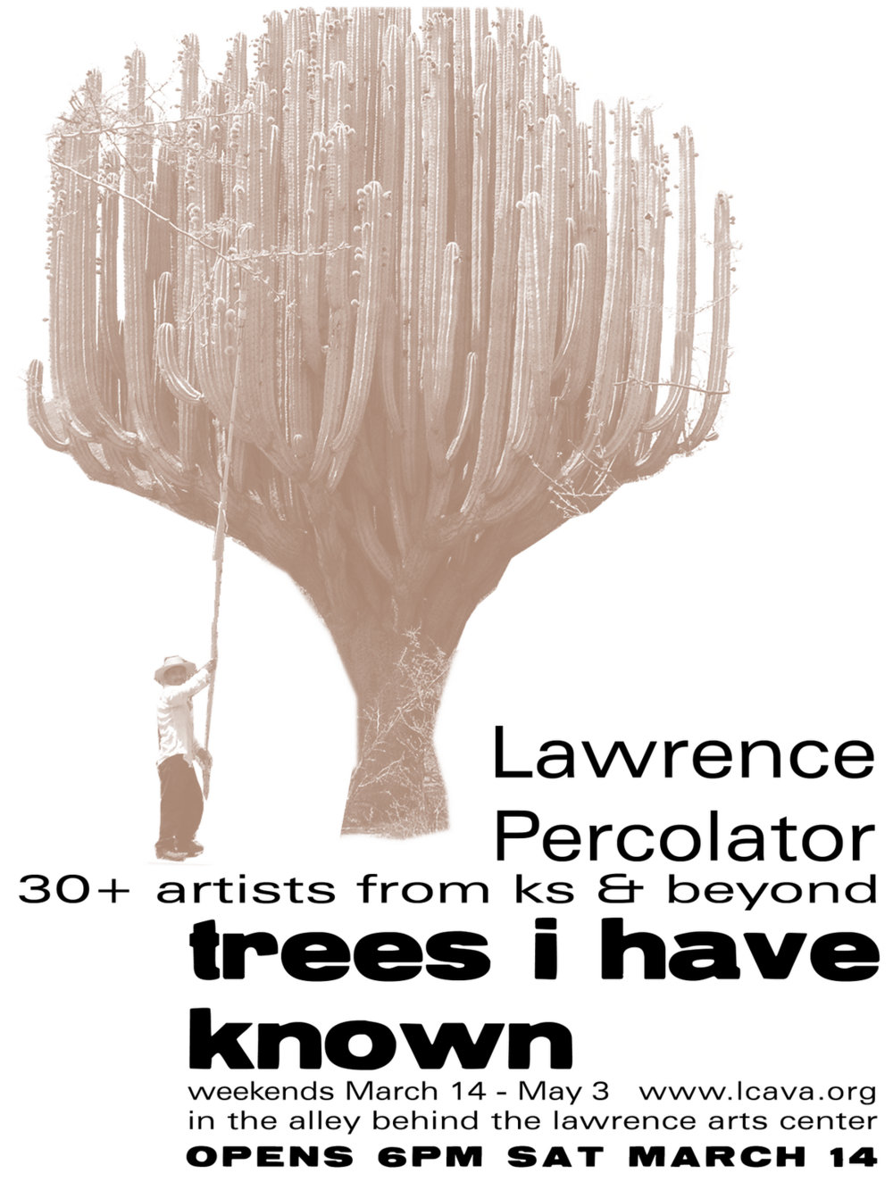 TREES_4.jpg