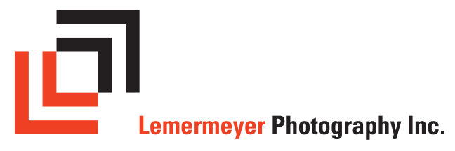 Lemermeyer Photography Inc.