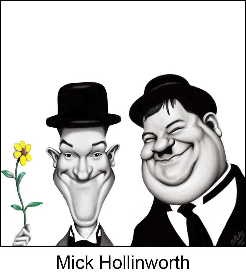 Mick Hollinworth Thumb.jpg