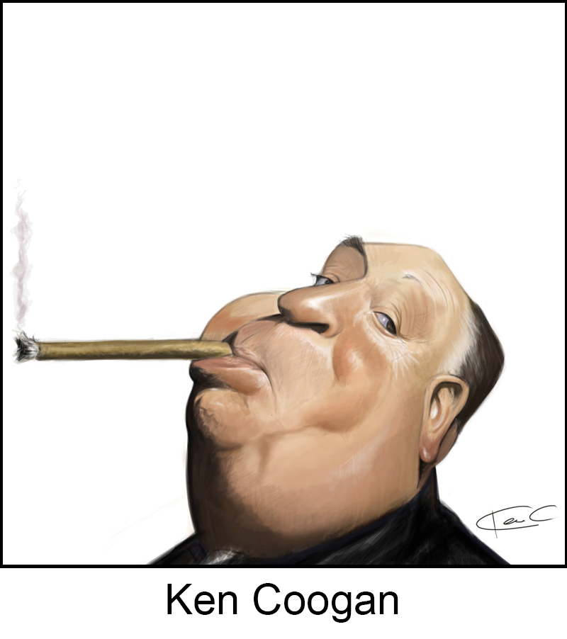 Ken Coogan Thumb.jpg